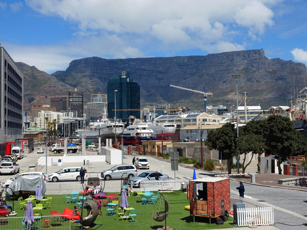 africa-de-sud-cape-town-table-mountain