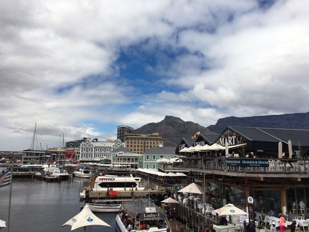 africa-de-sud-cape-town-waterfront