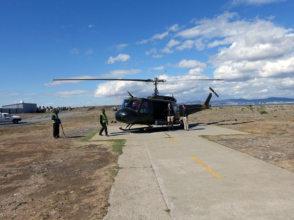 africa-de-sud-elicopter