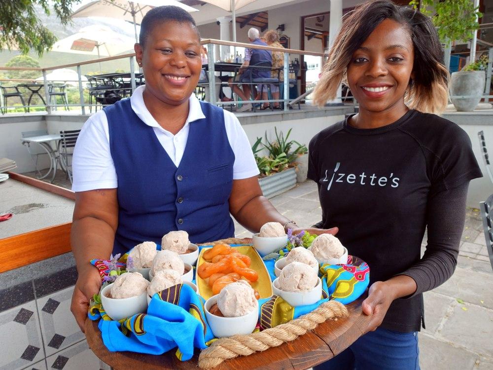 africa-de-sud-hermanus-lizettes-restaurant