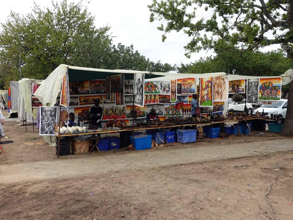 africa-de-sud-stellenbosch-piata